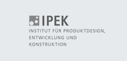 ipek-logo