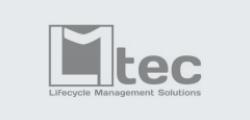 lmtec-logo