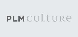 plm-culture-logo