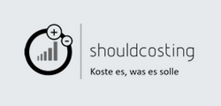 shouldcosting-logo