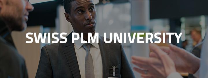 swiss plm university